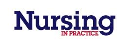 Nursing in Practice Logo