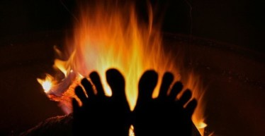 Best Warm Toe Solutions