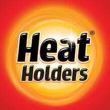 Heat Holders® Thermal Socks