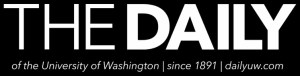 University of Washington Article on Raynaud's