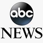 ABC News Promoting Raynaud's