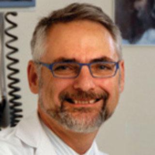 Thomas J. Lehman, MD