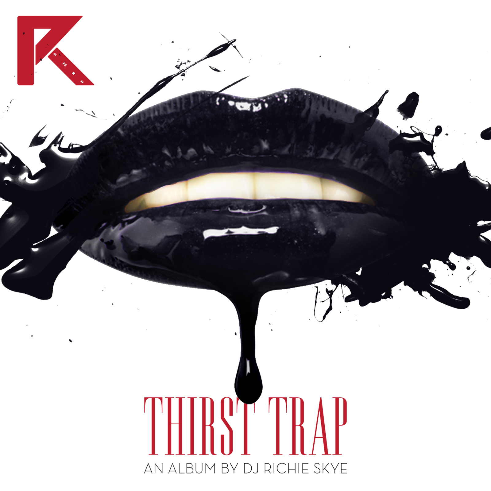 Thirst Trap_cover_1600x1600