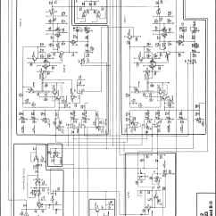 Software For Wiring Diagrams 2005 Dodge Neon Diagram Arp Odyssey Model 2800 Schematic Board Bl -