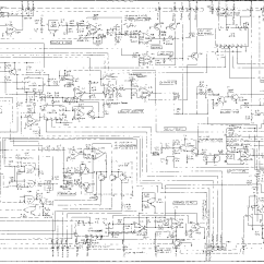 John Deere 4440 Wiring Diagram Pool Timer Amt 600 Great Installation Of Rh Langitcerah Netlib Re