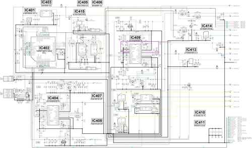 small resolution of  1700 15 13 scph 1000 schematic xbox 360 wiring diagram the wiring diagram readingrat net xbox 360 power