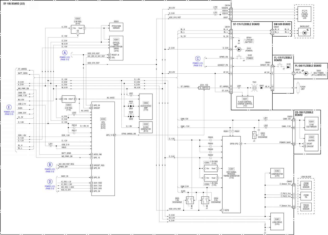 dsc dls pc link cable diagram how do you use a venn sony h3 l2 raynet repair services