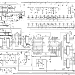 Ht2000 Motherboard Wiring Diagram Typical Hoa Hp S5000 Diagrams