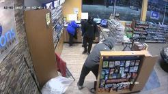 Raynham Robbery6