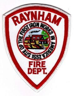 Raynham-Fire-Department-Patch