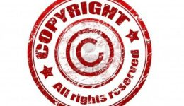 Why is copyright important for the creative?