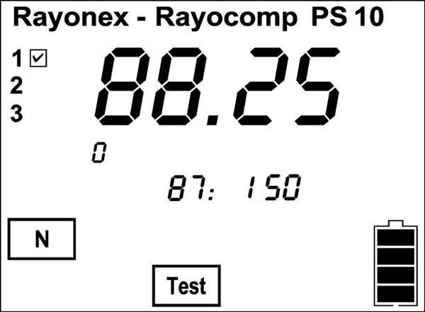 https://www.rayonex.co.uk/shop/rayocomp-ps-10/modules