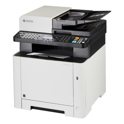 KYOCERA COLOR ECOSYS M5521CDW