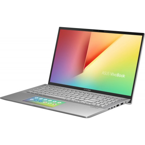 ASUS S15 S513EP i7-1165G7