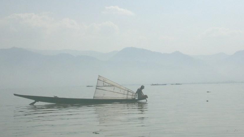 Pécheur Birman