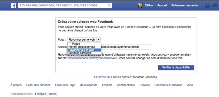facebook url 8bis