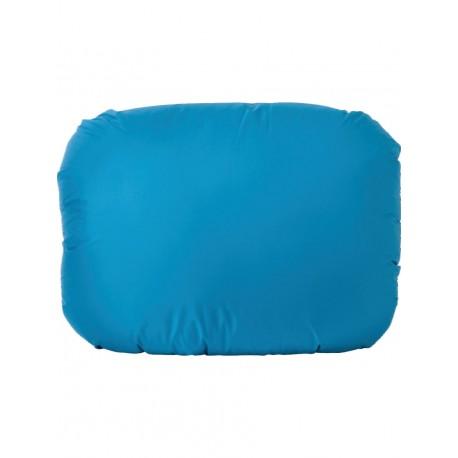 oreiller en duvet down pillow