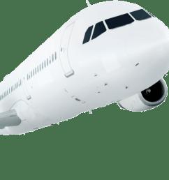 for aerospace [ 1920 x 572 Pixel ]