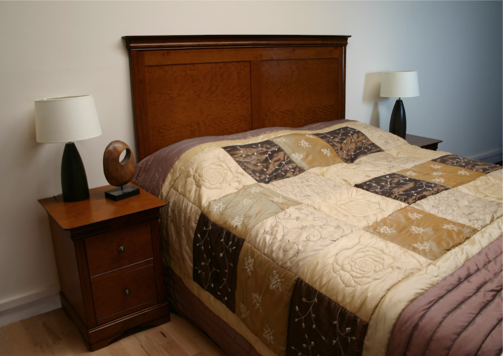 Home Design Bedroom Ideas