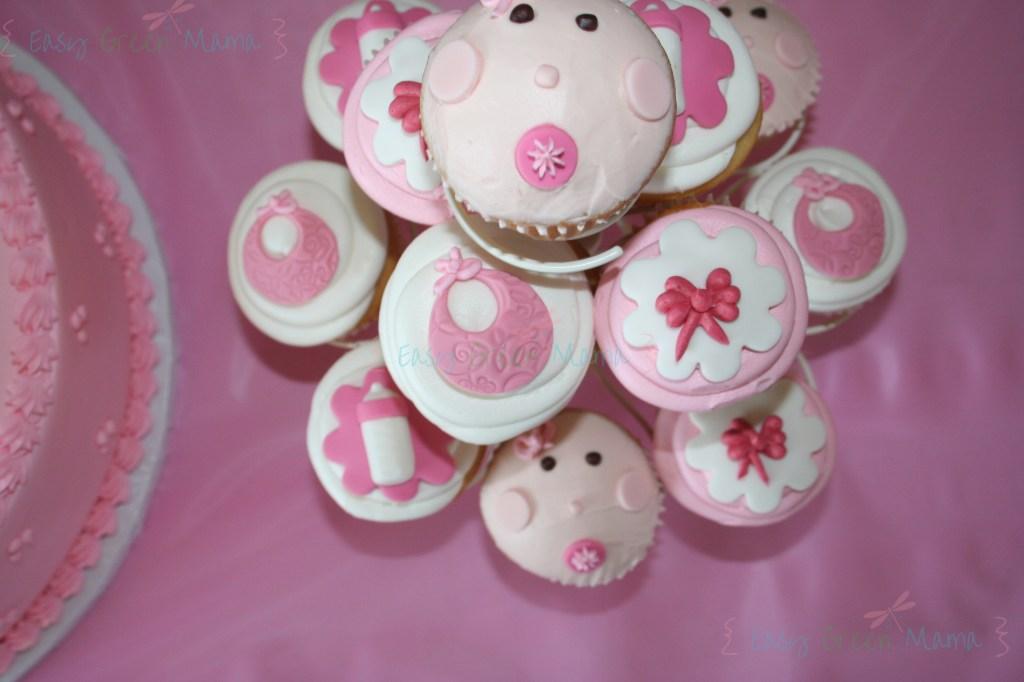 babyshowercupcakes