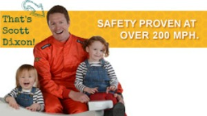 CarSeatsTravelSafety_air-protect-plus-safety-proven