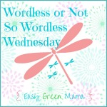Wordless or Not So Wordless Wednesday on rays of bliss