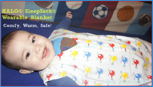 HALO®-SleepSack®-Wearable-Blanket