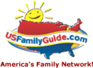 11/09/13 DFWKidsGuide.com Weekend Special Offers for Family Food and Fun!