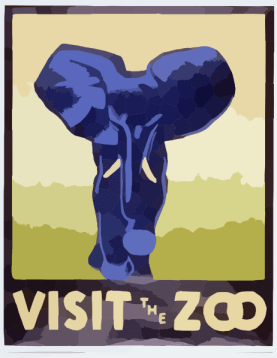 visit-the-zoo-hi