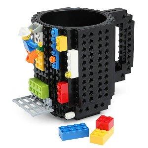 1955_build-on_brick_mug_black