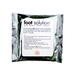 footsolutions300X300