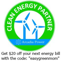 Arcadia-Power-Free-Month-of-Clean-Energy