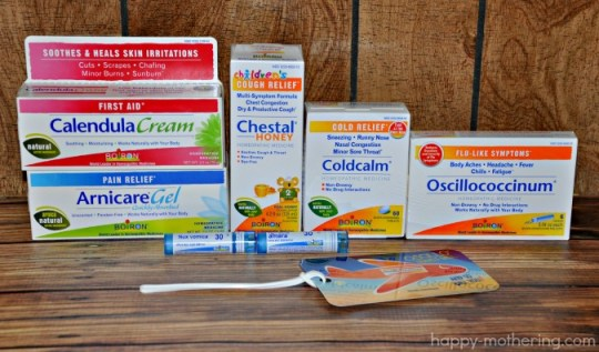 boiron-homeopathy