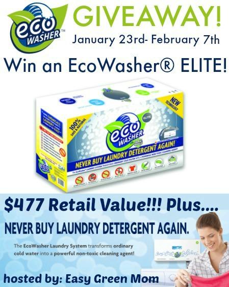 EcoWasher-Elite-Giveaway2