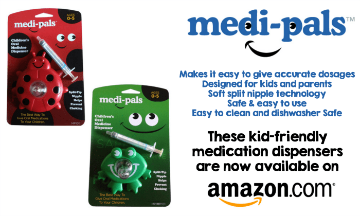 Medi-Pals-Amazon