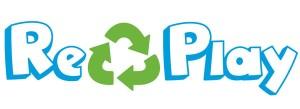 RePlay_Logo_grande