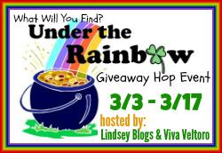 rainbowbutton15