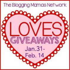 BMN Loves Giveaways Event