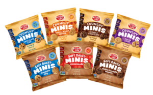 mini-cookies-blog-photo-1-300x187