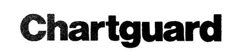 Chartguard-logo