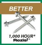 featured-rezist-screw-better