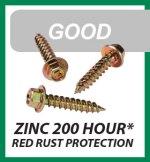 featured-zinc-screw-good