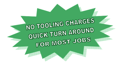 no-tooling-charges