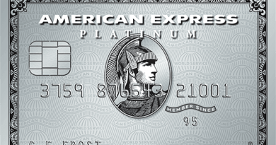 The new American Express Cobalt – The Card for The Millennials | Ray