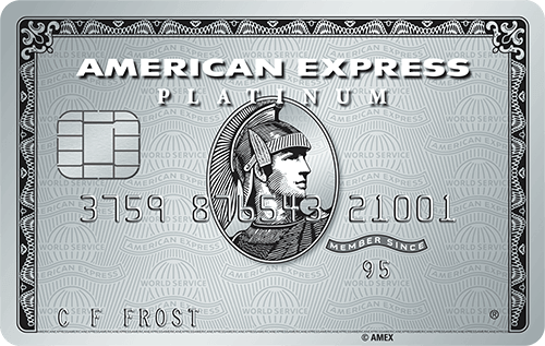 The American Express Platinum Card – 10 Reasons for you to say yes | Ray  Travels Free