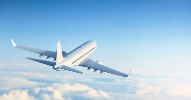 How to Maximize Stopovers and Open Jaws with Rewards Points and Miles