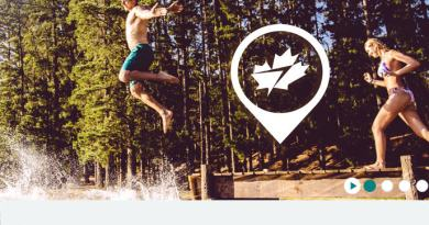 WestJet: Summer Starts Here Sale (Book by May 18)