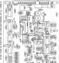 rm1 2 whelen strobe wiring diagram whelen light wiring diagram u2022 free [ 940 x 1460 Pixel ]