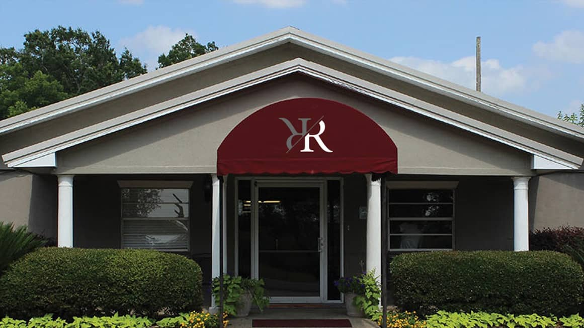 Rayville Recovery - Drug & Alcohol Addiction Treatment & Recovery