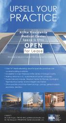 Property Ad